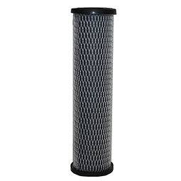 Replacement Carbon Filter Cartridge