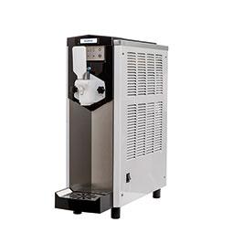 K-Soft Ice Cream Dispensers