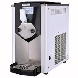 Karma Soft Ice Cream Dispensers