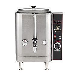 ME Water Heater. 10 gallon.