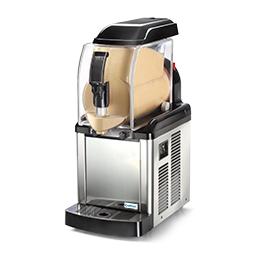SP Series Frozen Granita and Cold Cream Dispensers
