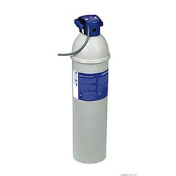 Purity C500 Water Filter Starter Kit