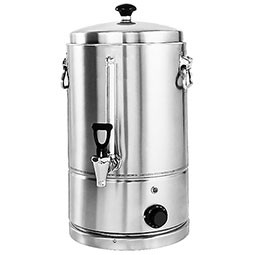 Portable Coffee Holding Urn, Portable Hot Water Dispenser. 3 gallon.