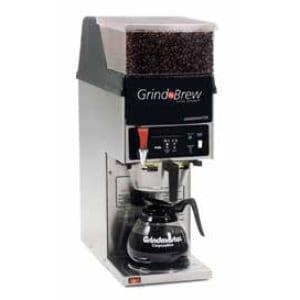 coffee-grind