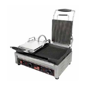 sandwich-panini-grills